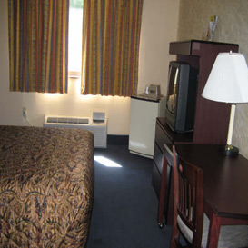 Cheap Motels In Cincinnati Ohio