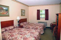 Budget Host Bloomsburg Hotel Relaxing Hotels