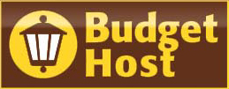 Budget Host Inns and Suites